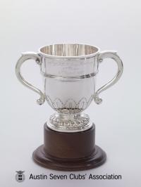 TR0010 : A Waite, Brooklands - 35th 75 MPH Long Handicap - 3rd prize - 03/08/1925TR0010 : A Waite, Brooklands - 35th 75 MPH Long Handicap - 3rd prize - 1925