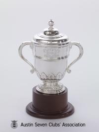TR0012 : A. Depper, Brooklands - 18th 90 MPH Long Handicap - 3rd prize - 13/04/1925TR0012 : A. Depper, Brooklands - 18th 90 MPH Long Handicap - 3rd prize - 1925