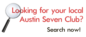 Search for your local Austin 7 Seven Club
