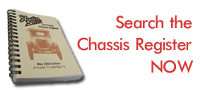 Search the Surviving Chassis Register