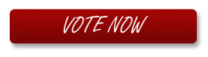 Vote Now Austin 7
